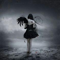 60340d928df450e43392067e7968d8f8--angels-and-demons-dark-angels